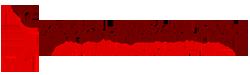 DRA. REGINA LONGANO | CRN-6624 | Nutrição, Equilíbrio e Saúde